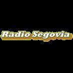 Radio Segovia - 97.3 FM Ocotal