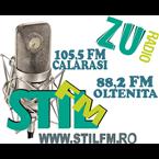 Stil FM 1055