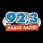 Radio Lasithi 923