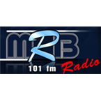 MRB 101 - 101.0 FM Chania