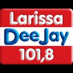 Radio Deejay 1018