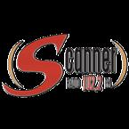 Scanner FM 1022