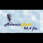 Artemis FM - 94.4 FM Platanos