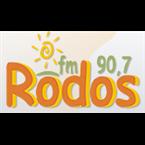 Rodos FM 907
