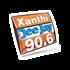Xanthi Radio Deejay - 90.6 FM