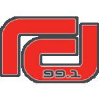 Radio Drama 991