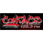 Radio Contacto FM - 105.7 FM Valencia Online