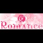 FM Romance - 106.3 FM Tucumán