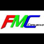 Radio FM ConTacto - 102.9 FM Córdoba Online