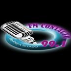 FM Contacto - 99.1 FM Lucas Gonzalez