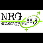 Energy FM - 88.3 FM Vergina