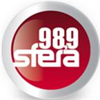 Sfera 989
