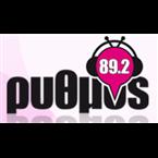 Star FM 892