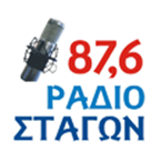 Radio Stagon 876