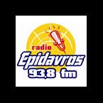 Radio Epidavros 938
