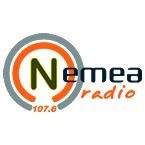 Nemea Radio - 107.6 FM Nemea