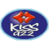 Kiss FM - 92.2 FM