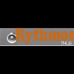 Rythmos FM 946