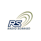 Radio Sorriso - 700 AM Sorriso