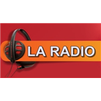 La Radio - 1600 AM Luis Guillon