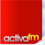 Activa FM (Benidorm) 101.8 (Top 40/Pop)