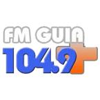 FM Guia - 104.9 FM Sastre