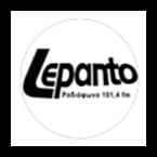 Lepanto FM 1014