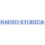 Radio Stubica 956