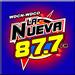 WDCN-LP - 87.7 FM