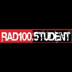 Radio Studenta 1005