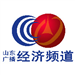 Shandong Economics Radio (山东广播经济频道) - 98.6 FM