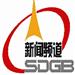 Shandong News Radio (山东广播新闻频道) - 95.0 FM