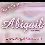 Abigail Radio - Charlotte, NC
