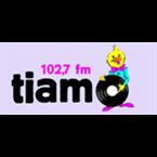 Tiamo FM 1027