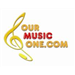 Our Music One Radio