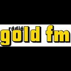 Radio Gold FM Miskolc - 106.5 FM Miskolc Online