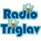 Radio Triglav 960