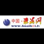 Xuzhou News 930