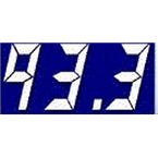 Star FM 933