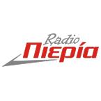 Radio Pieria - Ράδιο Πιερία 104.2 FM Katerini, Pieria