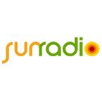 Sun Radio 971