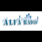 Alfa Radio - 96.0 FM Serres