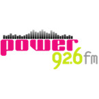 Radio Galatini 926