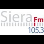 SIERA FM 1053