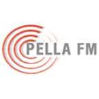 Pella FM - 103.2 FM Giannitsa