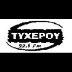 Radio Lucky 926