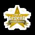 Legend FM - 101.6 FM