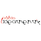 Radio Paratiritis 940