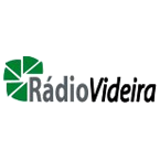 Radio Videira - 790 AM Videira