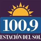 Estacion FM - 100.9 FM Tres Arroyos